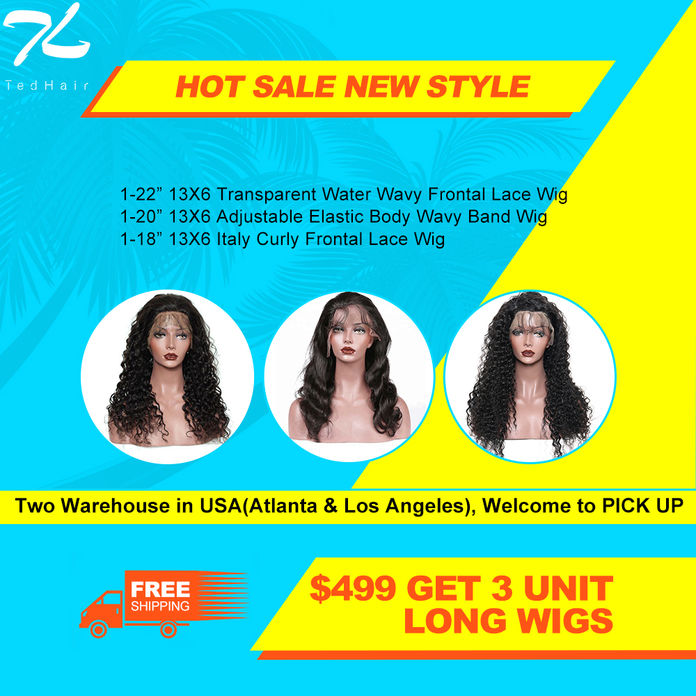 a55879b39a2ef $499 LONG WIG BACK TO SCHOOL DEAL (3 UNITS) FREE SHIPPING